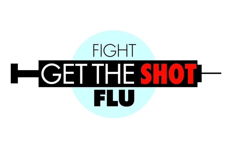 A drive-flu flu shot clinic is scheduled for Tuesday, Oct. 1, from 9 a.m. to 4 p.m. at the Stephens County Health Department.