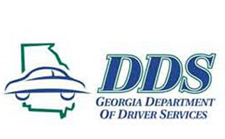 Georgia's newest drivers will still need to pass the road test to receive their licenses later this year.